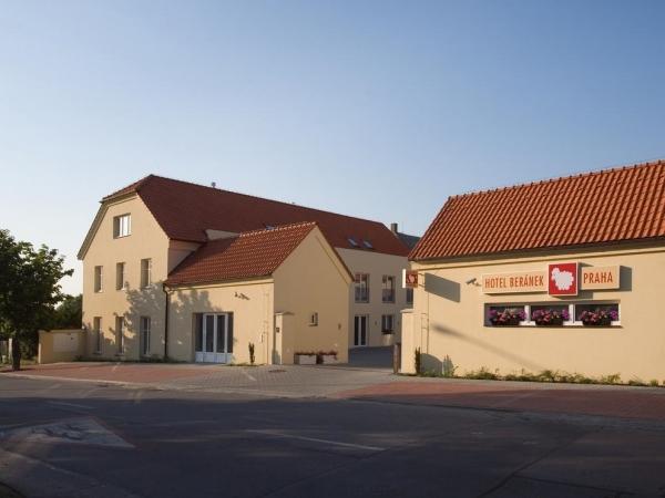Svatební místo - Dolce Villa Hotel