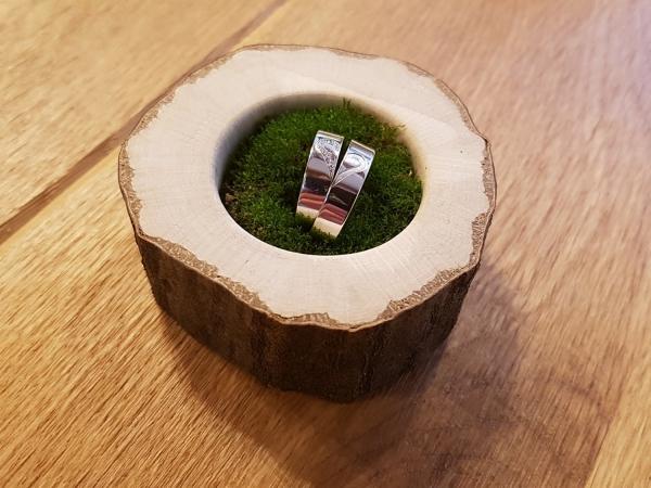 Penzion Na kraji lesa