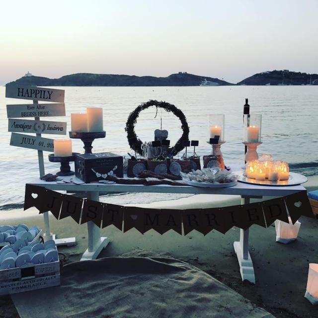 Co obnáší svatba v zahraničí?