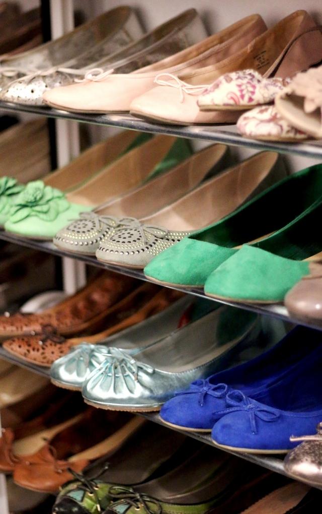 Vyberte si jedinečné boty na svatbu