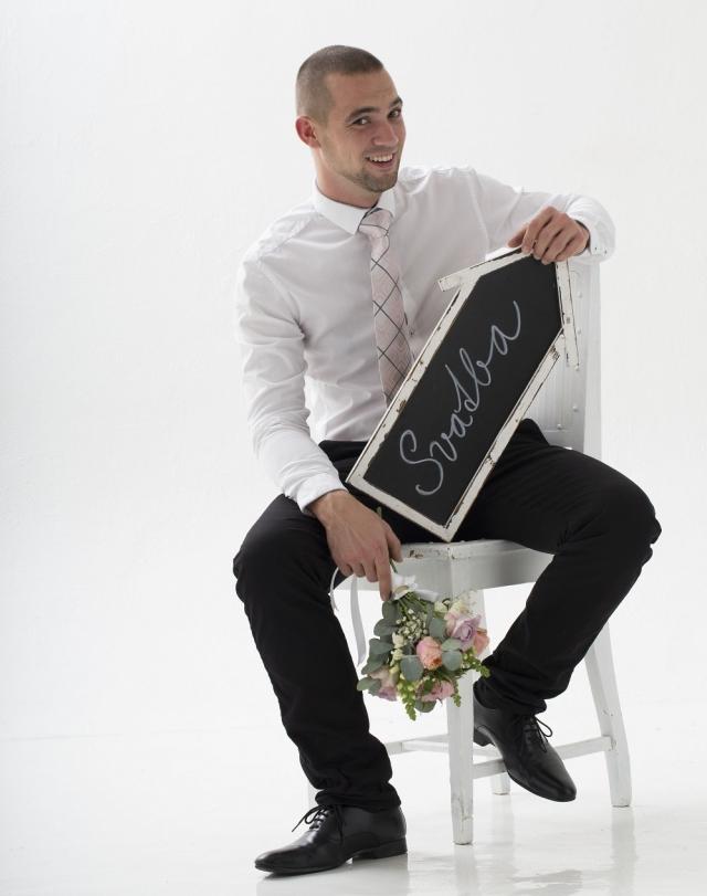 Svatební koordinátoři roku 2017