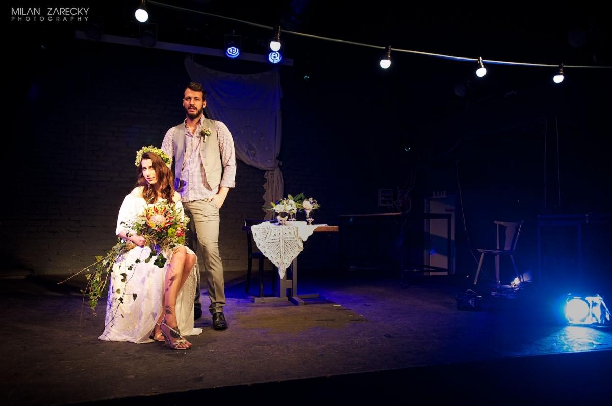 noční klub najít nevěstu outcall