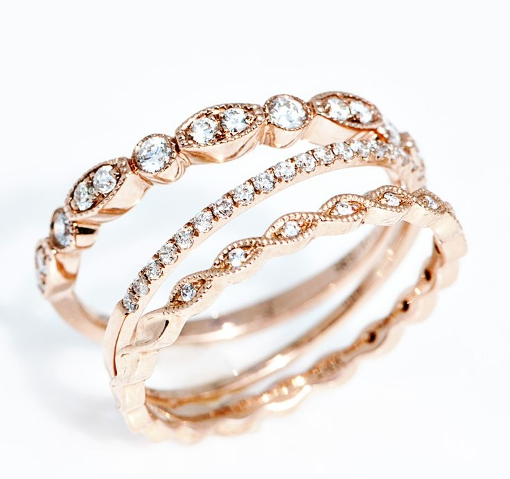 Rose Gold Svatba Aneb Kdyz Bila Nestaci Marriage Guide Svatebni