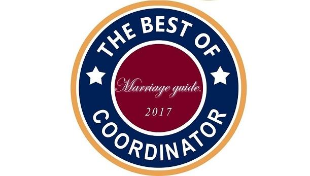 Kolik stojí koordinace svatebního dne?