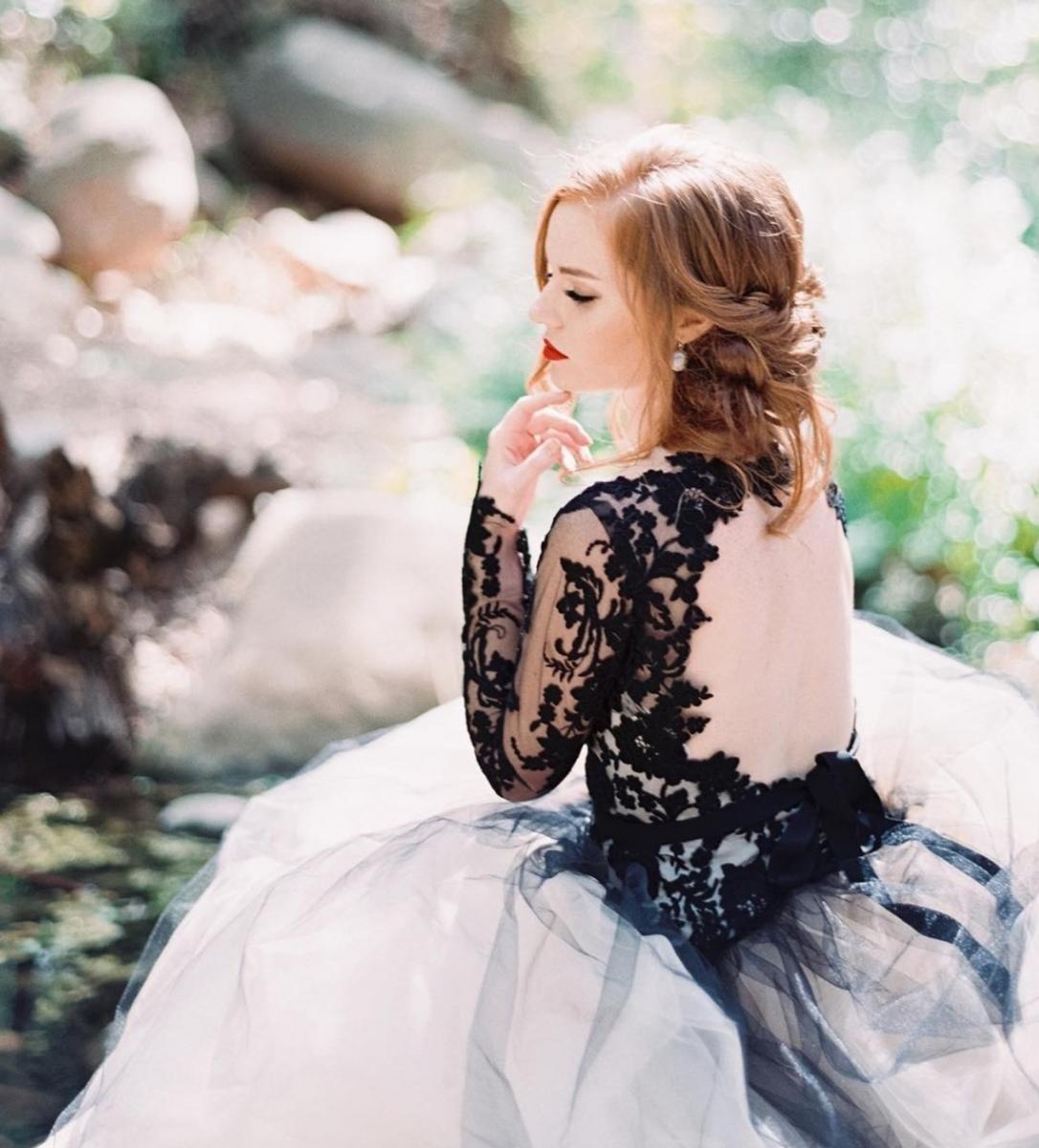 Svatebni Barva Roku 2018 Odhalena Marriage Guide Svatebni Magazin