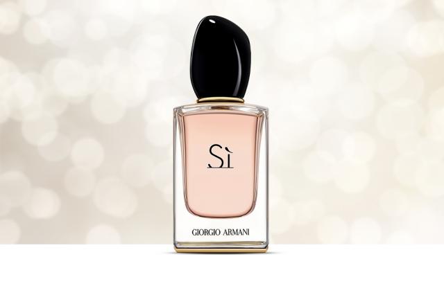 Tipy na nejlepší svatební parfémy pro nevěstu