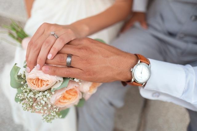 Proč myslet na zadní vrátka? Předmanželská smlouva předchází konfliktům
