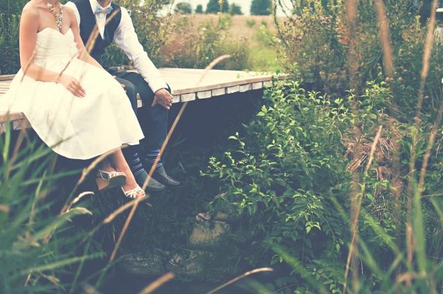 Mikro svatba