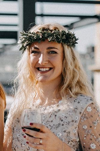 Svatební koordinátoři roku 2018