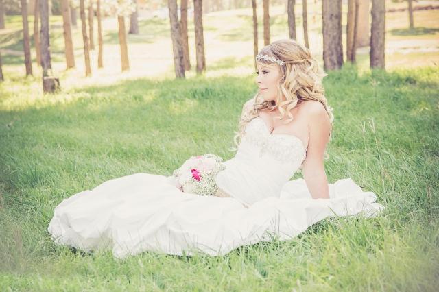 Jaké roční období vybrat pro termín svatebního dne? Zvažte pro a proti.