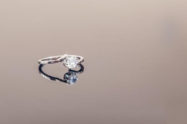 Podle čeho prsten vybírat?