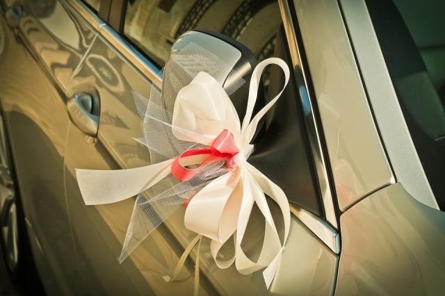 Jaké svatebí dekorace zvolit, aby svatba byla perfektní