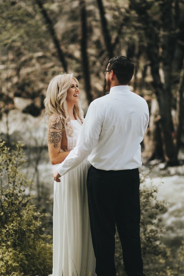 Potetovaná romantika: Ano, nebo ne?