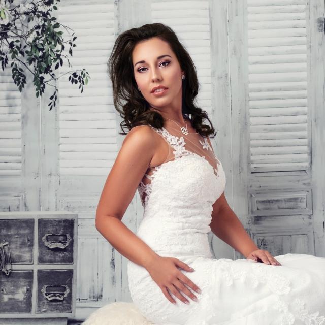 Hledáte ty pravé svatební šperky?