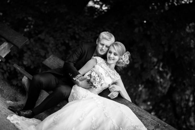 Deník nevěsty - Cílová rovinka - díl 9