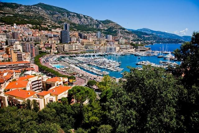 TIP 6 nejkrásnějším míst ve Středomoří