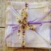 4 inspirace na skvělé svatební dary