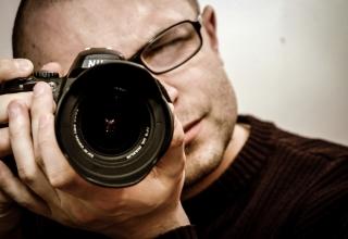 5 důvodů, proč se zajímat o svatební fotokoutek