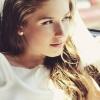 5 tradičních věcí pro nevěstu