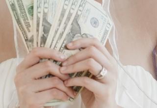 50 tipů jak ušetřit na svatbě - 1 část
