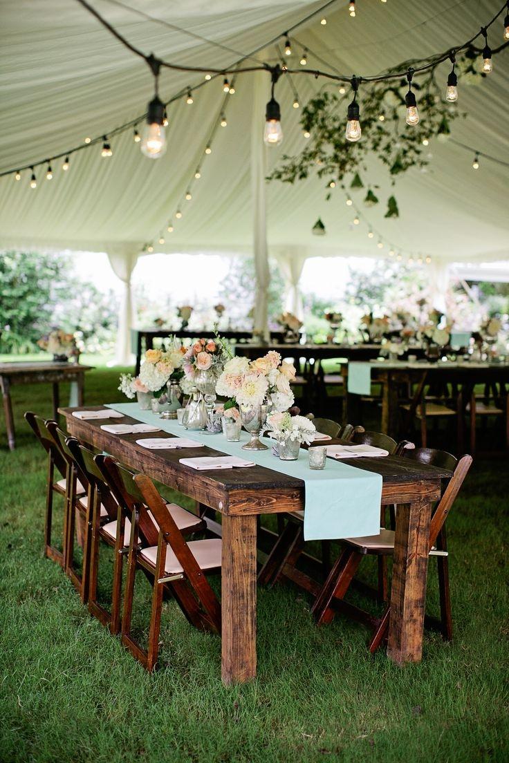 6 Dulezitych Dekoraci Pro Rustikalni Svatbu Marriage Guide
