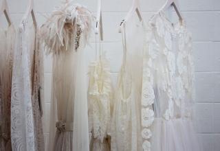 6 způsobů, jak si ulehčit výběr šatů