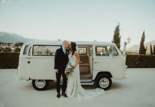 Svatba v neděli: Čím nadchne?