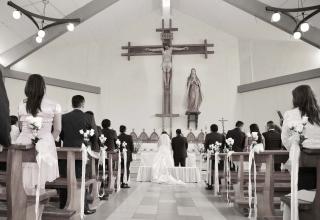 Anulace církevního manželství? Víme, jak na to!
