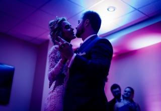 Svatební tanec: Čím můžete svatebčany okouzlit a jaký nakonec zvolit?