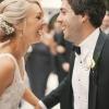 Ať je vaše veselka plná smíchu: Vsaďte na zábavné svatební hry