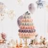 Candy bar: Sladká svatební záležitost!