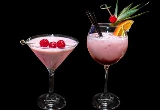 Chceme svatbu bez alkoholu a co hosté?