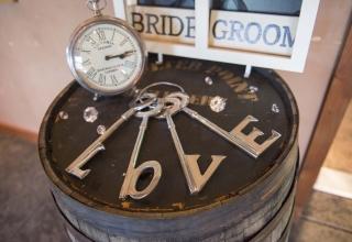 Chystáte svatbu příští rok? Začněte se připravovat včas!