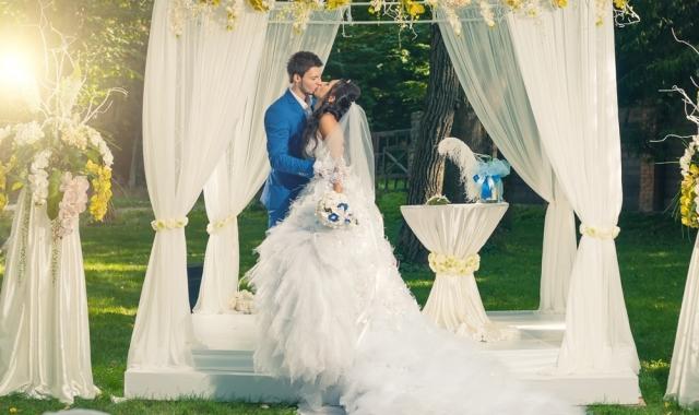 Co Nezapomenout Pri Svatbe Venku Marriage Guide Svatebni Magazin