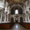 Co všechno je nutné pro svatbu v kostele
