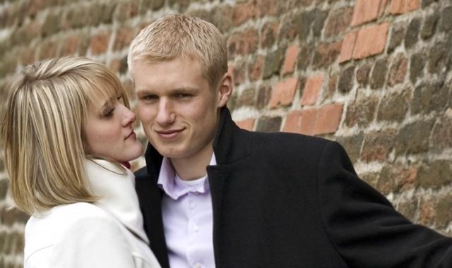 Deník nevěsty - počáteční přípravy - díl 3