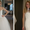 Deník nevěsty - rodinné sbližování aneb máme stejné popisné číslo! - díl 7