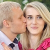 Deník nevěsty - seznámení a žádost o ruku - díl 1