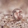 Diamant nebo zirkon, jak se rozhodnout?