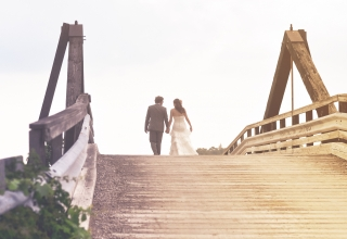 Dilema každé nevěsty aneb vybíráme svatebního fotografa