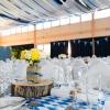 DIY svatební dekorace: Zvládnete je za hubičku a bez námahy
