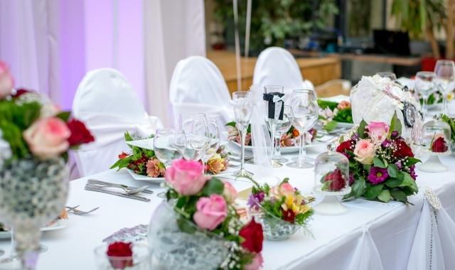Druhá svatba, co vás čeká?