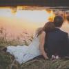Eco-friendly svatba: Trend, který šetří přírodu