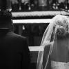 Katolický versus evangelický obřad! Jaké jsou rozdíly?