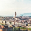 Florencie - srdce renesance