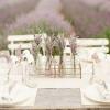 Inspirujte se nejnovějšími svatebními trendy pro rok 2018