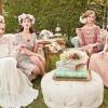 Jak na netradiční svatbu