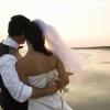 Jak na šťastné manželství