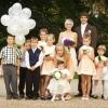 Jak na svatební fotografie?