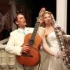 Jak na vtipnou svatbu?